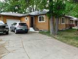 713 3rd Ave - Photo 6