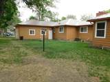 713 3rd Ave - Photo 8