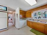 45 3rd Ave. - Photo 21