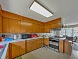 45 3rd Ave. - Photo 23