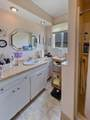 45 3rd Ave. - Photo 24