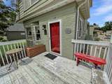 45 3rd Ave. - Photo 4