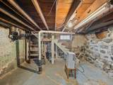 45 3rd Ave. - Photo 41