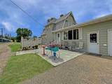 45 3rd Ave. - Photo 43