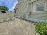 45 3rd Ave. - Photo 45