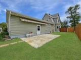 45 3rd Ave. - Photo 48