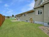 45 3rd Ave. - Photo 49