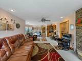 45 3rd Ave. - Photo 8