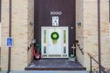 1000 20th Ave, Unit A11 - Photo 2