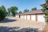 1000 20th Ave, Unit A11 - Photo 20