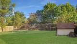 525 24th Ave - Photo 40