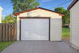 525 24th Ave - Photo 41