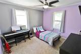 605 9th Ave - Photo 10