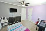 605 9th Ave - Photo 11