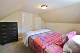 605 9th Ave - Photo 14