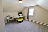 605 9th Ave - Photo 15