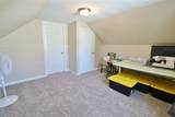 605 9th Ave - Photo 16