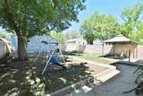 605 9th Ave - Photo 29