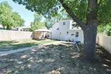 605 9th Ave - Photo 31