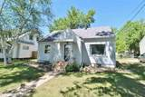 605 9th Ave - Photo 34