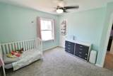 605 9th Ave - Photo 9