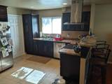 505 4TH AVE - Photo 10