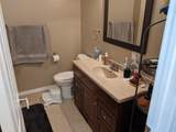 505 4TH AVE - Photo 12