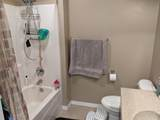 505 4TH AVE - Photo 13