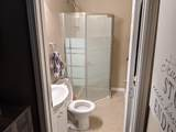 505 4TH AVE - Photo 14