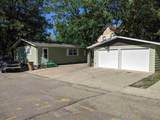 505 4TH AVE - Photo 2