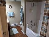505 4TH AVE - Photo 23