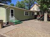 505 4TH AVE - Photo 4