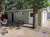 505 4TH AVE - Photo 5