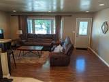505 4TH AVE - Photo 8