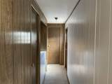 104 3rd Ave - Photo 10