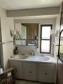 104 3rd Ave - Photo 13