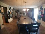 106 Lincoln Ave - Photo 10