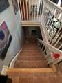 106 Lincoln Ave - Photo 12