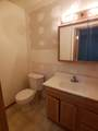 106 Lincoln Ave - Photo 21