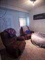 106 Lincoln Ave - Photo 23