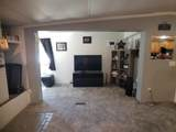 106 Lincoln Ave - Photo 4