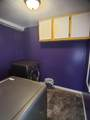 106 Lincoln Ave - Photo 9