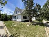529 4th Ave - Photo 1