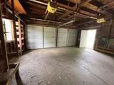 529 4th Ave - Photo 10