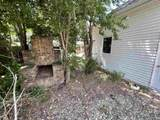 529 4th Ave - Photo 11