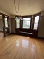 529 4th Ave - Photo 12
