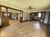 529 4th Ave - Photo 13