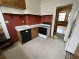 529 4th Ave - Photo 16
