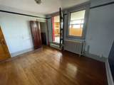 529 4th Ave - Photo 21