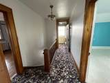 529 4th Ave - Photo 25